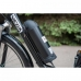 Электровелосипед VEGA FAMILY (S) Front , VEGA FAMILY (S) Front , Электровелосипед VEGA FAMILY (S) Front  фото, продажа в Украине