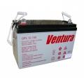 Ventura GPL 12-100 (Акумуляторна батарея Ventura GPL 12-100)