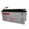 Ventura GPL 12-150 (Акумуляторна батарея Ventura GPL 12-150)