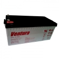 Ventura GPL 12-200 (Акумуляторна батарея Ventura GPL 12-200)