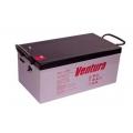 Ventura GPL 12-250 (Аккумуляторная батарея Ventura GPL 12-250)