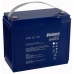 Аккумуляторная батарея Ventura VTG 12-110 M8, Ventura VTG 12-110 M8, Аккумуляторная батарея Ventura VTG 12-110 M8 фото, продажа в Украине