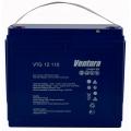 Ventura VTG 12-110 M8 (Акумуляторна тягова батарея Ventura VTG 12-110 M8 145 Ач)