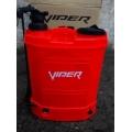 Опрыскиватель электро+ручной Viper 1004, Viper 1004, Опрыскиватель электро+ручной Viper 1004 фото, продажа в Украине