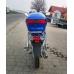 Мопед VIPER ACTIVE VP125, VIPER ACTIVE VP125, Мопед VIPER ACTIVE VP125 фото, продажа в Украине