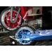 Трюковый самокат VIPER HI-PRO, VIPER HI-PRO, Трюковый самокат VIPER HI-PRO фото, продажа в Украине