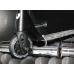 Трюковый самокат VIPER HI-PRO с пегами, VIPER HI-PRO, Трюковый самокат VIPER HI-PRO с пегами фото, продажа в Украине