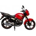 Viper V150A (Мотоцикл Viper V150A)