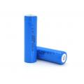 Vipow ICR18650 TipTop, 2500mAh, 3.7V, Blue (Акумулятор 18650 Li-Ion Vipow ICR18650 TipTop, 2500mAh, 3.7V, Blue )