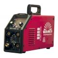 Сварочный аппарат Vitals Professional MTC 4000k, Vitals Professional MTC 4000k, Сварочный аппарат Vitals Professional MTC 4000k фото, продажа в Украине