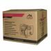 Мотопомпа для химических жидкостей Vulkan SCCP50, Vulkan SCCP50, Мотопомпа для химических жидкостей Vulkan SCCP50 фото, продажа в Украине