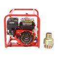 Мотопомпа для грязной воды WEIMA WMPW80-26, WEIMA WMPW80-26, Мотопомпа для грязной воды WEIMA WMPW80-26 фото, продажа в Украине