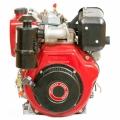 Weima WM186FBE (Дизельний двигун Weima WM186FBE)