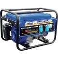 Бензиновый генератор Werk WPG 3600, Werk WPG 3600, Бензиновый генератор Werk WPG 3600 фото, продажа в Украине