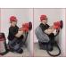 Шлифмашина для стен и потолка Workman R7239B, Workman R7239B, Шлифмашина для стен и потолка Workman R7239B фото, продажа в Украине
