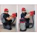 Шлифмашина для стен Workman R7240, Workman R7240, Шлифмашина для стен Workman R7240 фото, продажа в Украине