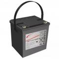 Exide Sprinter XP 12V1800 (Акумулятор тяговий Exide Sprinter XP 12V1800 (56 Ач))