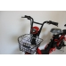Электровелосипед Xinze LIGHT (350Вт, 48В, 11 Aч), Xinze LIGHT, Электровелосипед Xinze LIGHT (350Вт, 48В, 11 Aч) фото, продажа в Украине