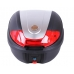Кофр YM-0830 (V-30L) 41×40×32 см, YM-0830 (V-30L), Кофр YM-0830 (V-30L) 41×40×32 см фото, продажа в Украине