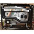 Бензиновый генератор Yotumi YM3200DX, Yotumi YM3200DX, Бензиновый генератор Yotumi YM3200DX фото, продажа в Украине