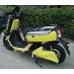 Электроскутер Yamaha QBIX ECO 1500W 72V 20AH, Yamaha QBIX ECO, Электроскутер Yamaha QBIX ECO 1500W 72V 20AH фото, продажа в Украине