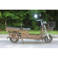 Электровелосипед Zaria Aligator, Zaria Aligator, Электровелосипед Zaria Aligator фото, продажа в Украине