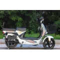 Zaria Tiger (синий)  (Електровелосипед Zaria Tiger  60 20AH, 1500 Вт)