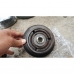 Центробежное сцепление для виброплиты HONKER C330, муфта для виброплиты HONKER C330, Центробежное сцепление для виброплиты HONKER C330 фото, продажа в Украине