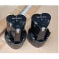 Аккумулятор для шуруповерта Makita TM2/15/1911A  22 В 2Ач, Makita TM2/15/1911A  22 В 2Ач, Аккумулятор для шуруповерта Makita TM2/15/1911A  22 В 2Ач фото, продажа в Украине