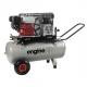Компрессор ABAC ENGINEAIR 5/100 Petrol, ABAC ENGINEAIR 5/100 Petrol, Компрессор ABAC ENGINEAIR 5/100 Petrol фото, продажа в Украине