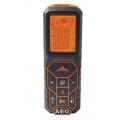 Лазерный дальномер AEG LMG50, AEG LMG50, Лазерный дальномер AEG LMG50 фото, продажа в Украине