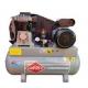 Компрессор AIRPRESS HL 375-50, AIRPRESS HL 375-50, Компрессор AIRPRESS HL 375-50 фото, продажа в Украине