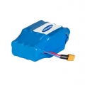 SAKUMA HDH-PS01 (Аккумулятор для гироборда SAKUMA HDH-PS01 (36В 4,4Ач))