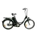 AZIMUT ELEGANCE (Электровелосипед AZIMUT ELEGANCE)
