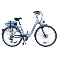 Электровелосипед AZIMUT GW10E-103-LADY, AZIMUT GW10E-103-LADY, Электровелосипед AZIMUT GW10E-103-LADY фото, продажа в Украине