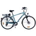 AZIMUT GW10E-103-MAN (Електровелосипед AZIMUT GW10E-103-MAN)
