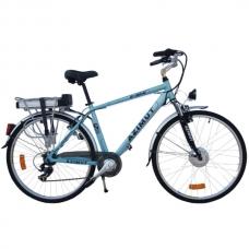 Электровелосипед AZIMUT GW10E-103-MAN, AZIMUT GW10E-103-MAN, Электровелосипед AZIMUT GW10E-103-MAN фото, продажа в Украине