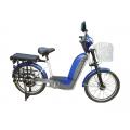 AZIMUT TDL026Z (Електровелосипед AZIMUT TDL026Z)