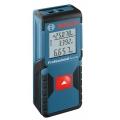 Лазерный дальномер BOSCH GLM 30 Professional, BOSCH GLM 30, Лазерный дальномер BOSCH GLM 30 Professional фото, продажа в Украине