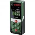 Лазерный дальномер BOSCH PLR 30 C, BOSCH PLR 30 C, Лазерный дальномер BOSCH PLR 30 C фото, продажа в Украине