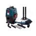 Строительный пылесос BOSCH GAS 15 PS, BOSCH GAS 15 PS, Строительный пылесос BOSCH GAS 15 PS фото, продажа в Украине