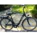 Электровелосипед CALVIN E-bike Lion, CALVIN E-bike Lion, Электровелосипед CALVIN E-bike Lion фото, продажа в Украине