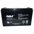 CASIL CA-670 (Акумуляторна батарея CASIL CA-670)
