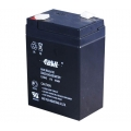 Аккумуляторная батарея AVS AV640, AVS AV640, Аккумуляторная батарея AVS AV640 фото, продажа в Украине