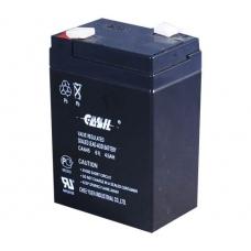 Аккумуляторная батарея CASIL CA-645, CASIL CA-645, Аккумуляторная батарея CASIL CA-645 фото, продажа в Украине