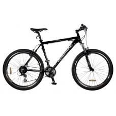Электровелосипед COMANCHE TOMAHAWK, COMANCHE TOMAHAWK, Электровелосипед COMANCHE TOMAHAWK фото, продажа в Украине