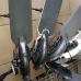 Электросамокат Crosser M5 (6 АН)  купить в Украине