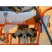 Штукатурная машина Dino-Power DP-N1, Dino-Power DP-N1, Штукатурная машина Dino-Power DP-N1 фото, продажа в Украине