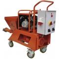Dino-Power DP-N2 (Штукатурна машина Dino-Power DP-N2)