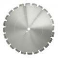 Алмазный диск для швонарезчика HonkerT350 (350 мм), для швонарезчика HonkerT350 (350 мм) , Алмазный диск для швонарезчика HonkerT350 (350 мм) фото, продажа в Украине